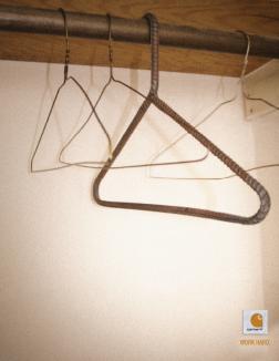 Rebar Hanger
